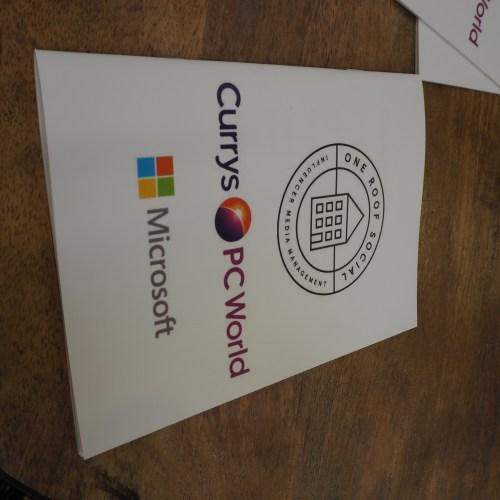 Currys-PC-World-Branding-book