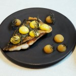 Seared-Mackeral-pied-a-terre