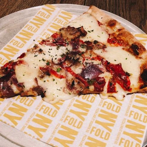 Ny-Fold-pizza