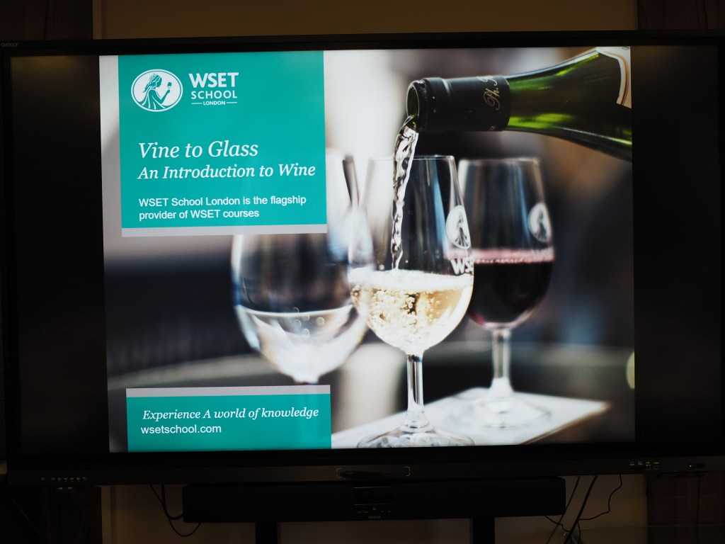 WSET-vine-to-wine-introduction