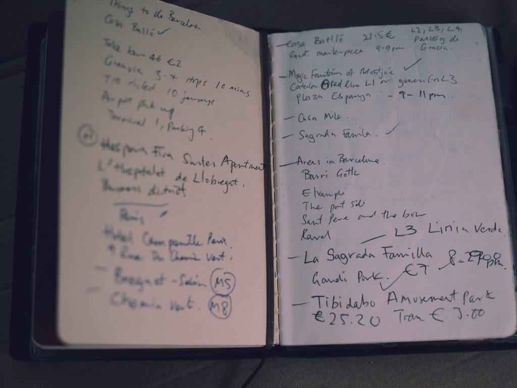 muji-notebook