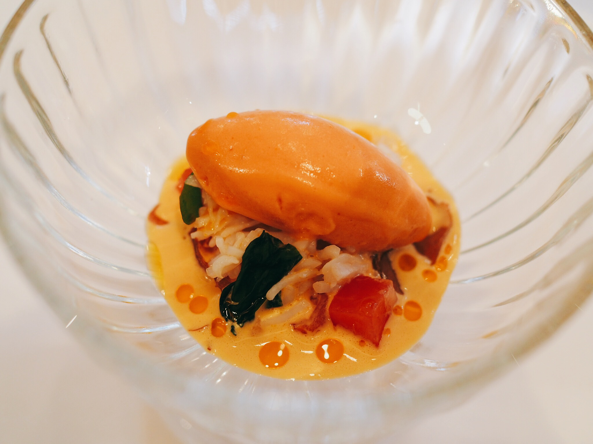 The-Ledbury-Crab-datterrini