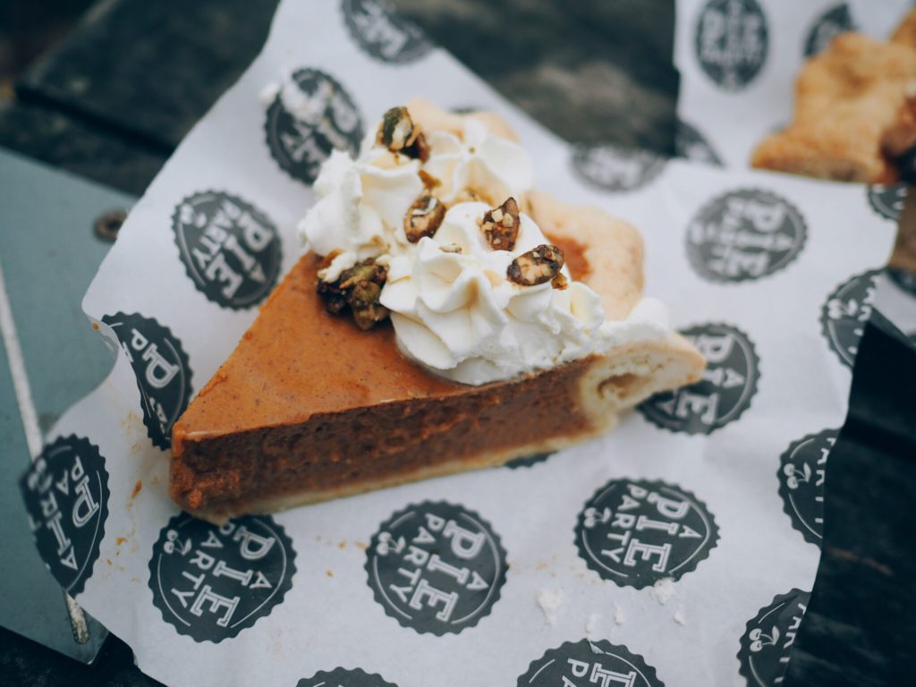 A-pie-party-pumpkin-pie