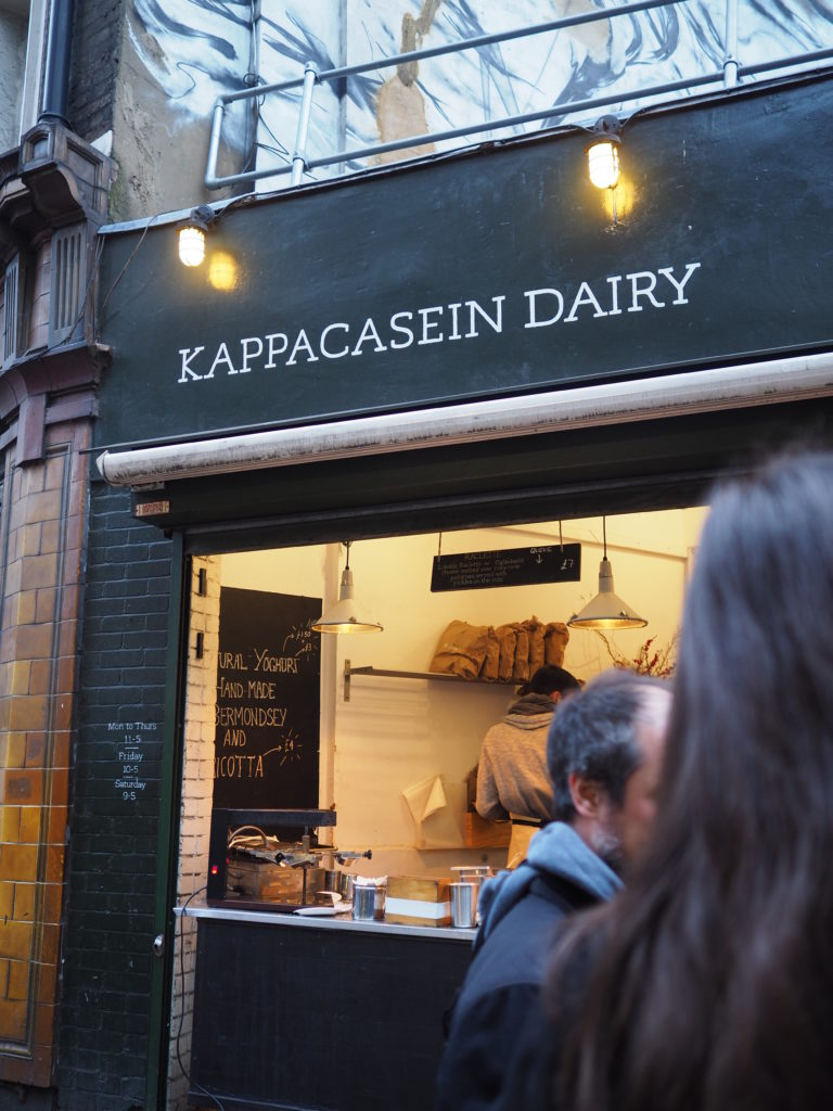 Kappacasein-Dairy-Borough-Market
