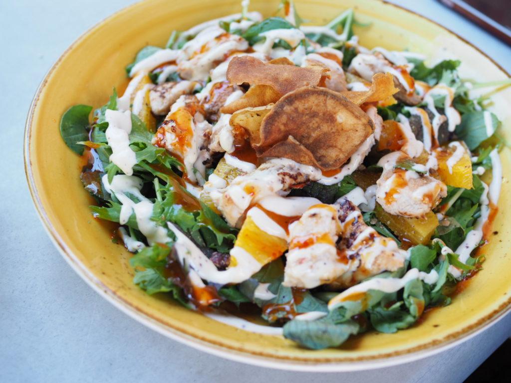 Twisted-tomato-salad