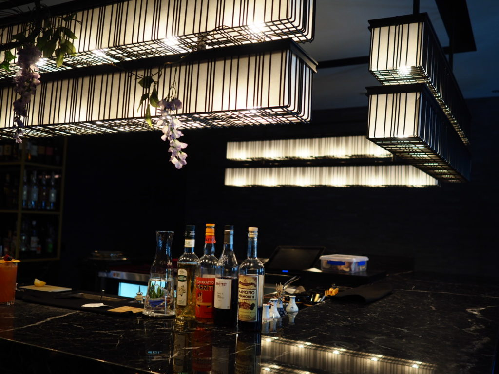 Ginza-Onodera-Bar