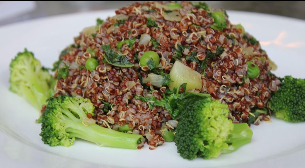 quinoa_newsletter