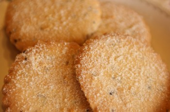 bizcochitos recipe picture (foodists.ca)