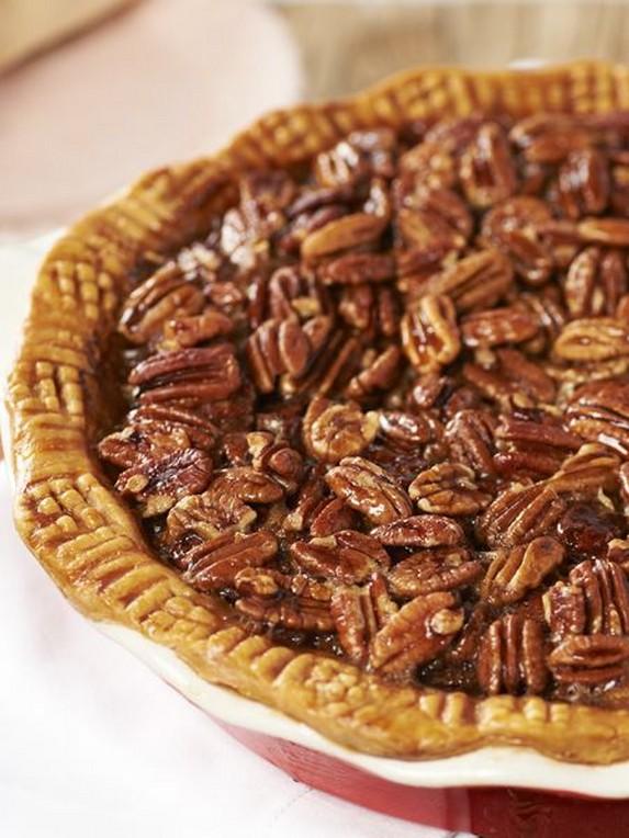Pecan Pie by QVC