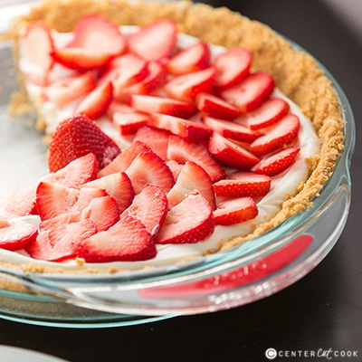 http://www.centercutcook.com/strawberries-and-cream-pie/