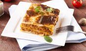 Marche Lasagna (Vincisgrassi) - MARCHE