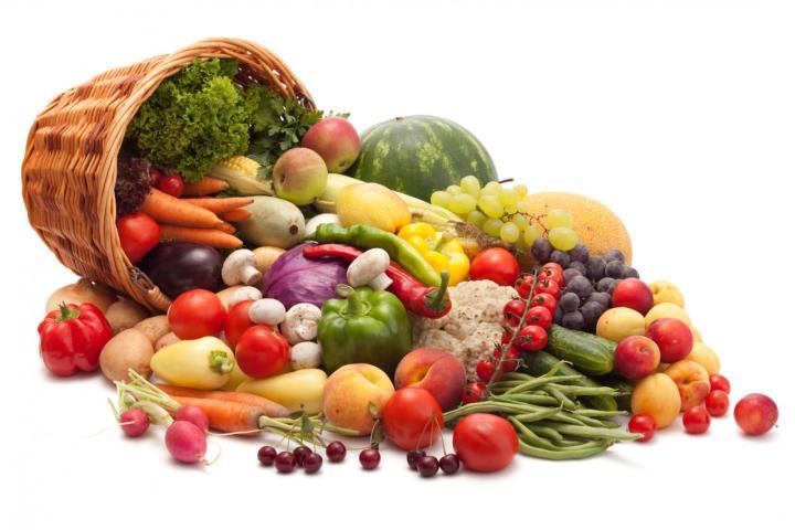 November 1: World Vegan Day