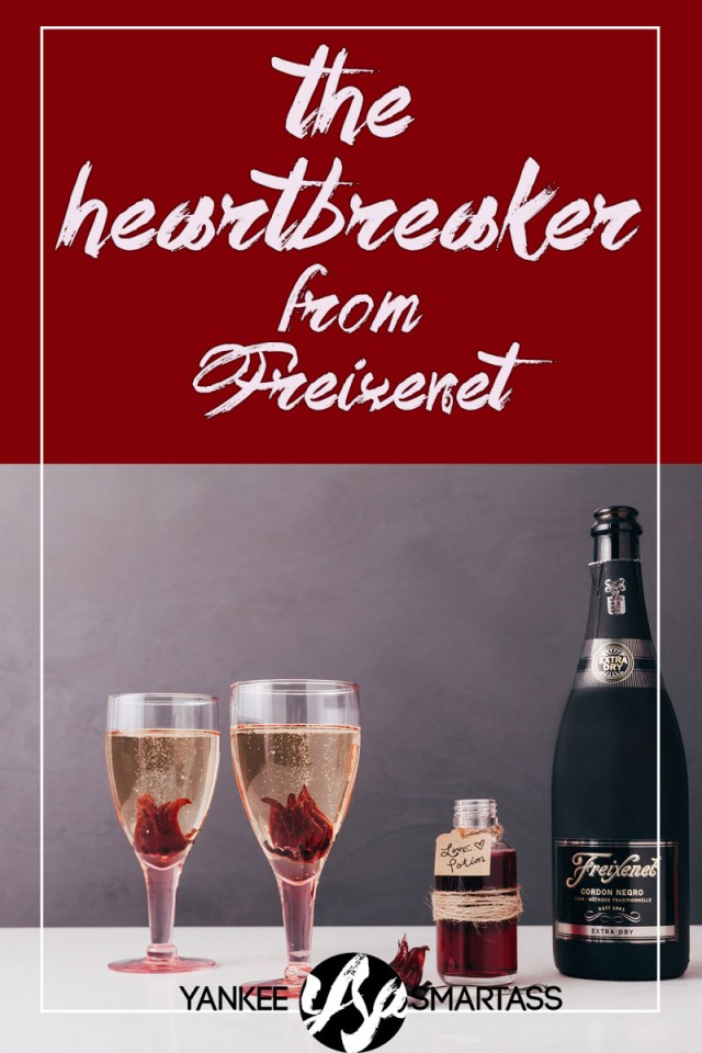 http://yankeesmartass.com/lifestyle/cocktails/valentine-cocktail-sparkling-wine/