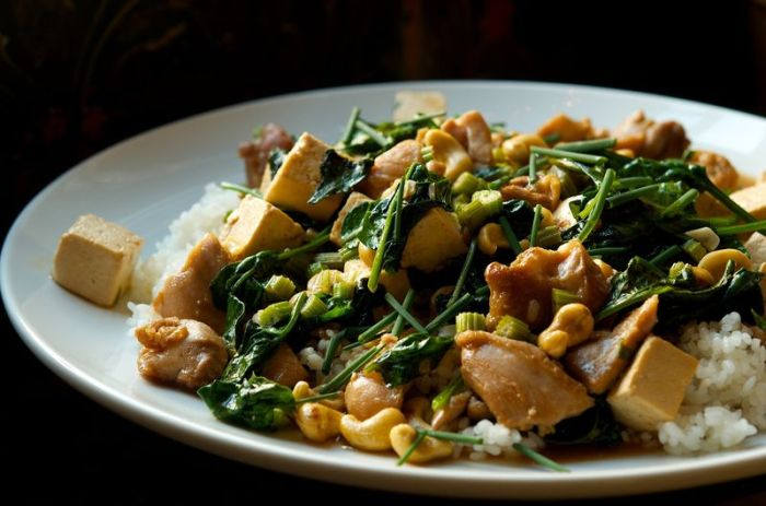 http://food52.com/blog/16186-9-chinese-inspired-chicken-recipes-to-make-at-home-tonight