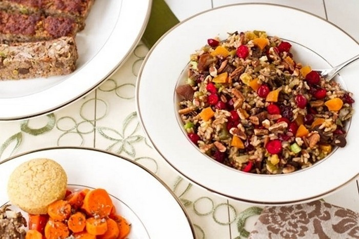 cranberry-apricot-and-pecan-wild-rice-pilaf-recipe-from-ohsheglows