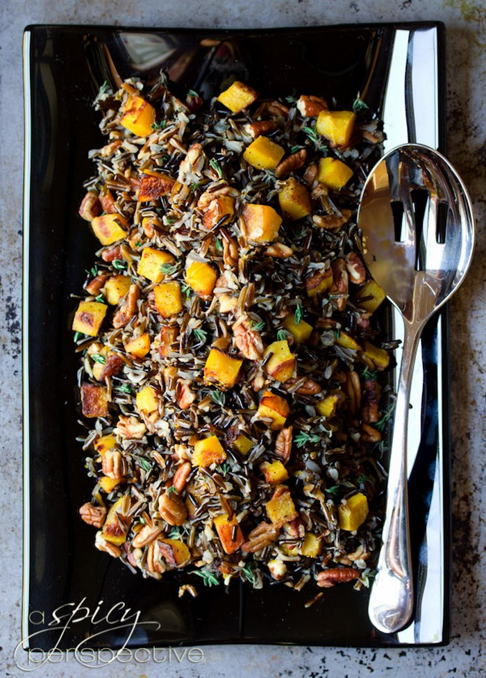 forbidden-rice-with-roasted-acorn-squash-recipe-from-aspicyperspective