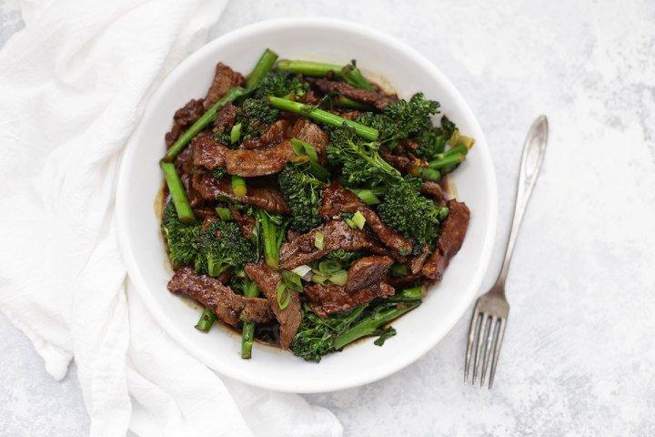 https://www.onelovelylife.com/healthy-beef-and-broccoli/