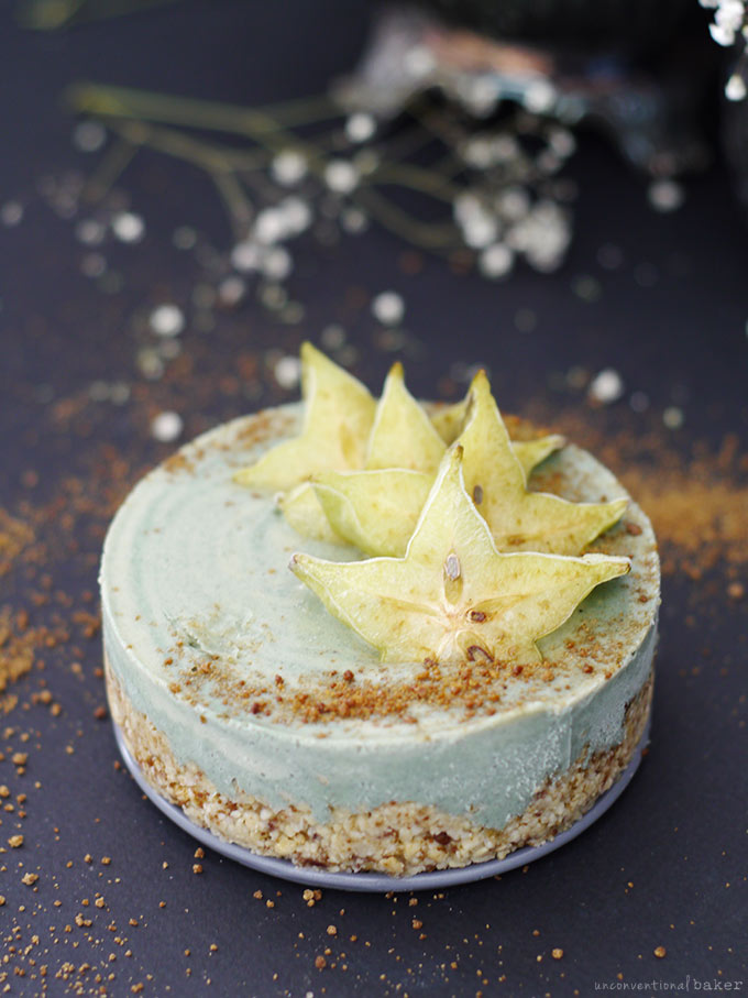 https://www.unconventionalbaker.com/recipes/raw-beach-cheesecake-recipe-dairy-free/
