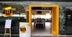 The_Beer_Cafe_VK_04