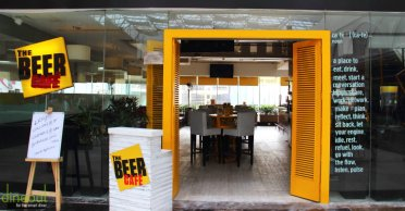 The_Beer_Cafe_VK_04