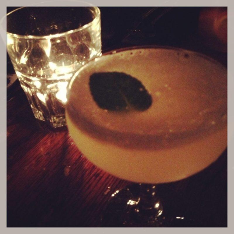 bw-elderflower-cocktail