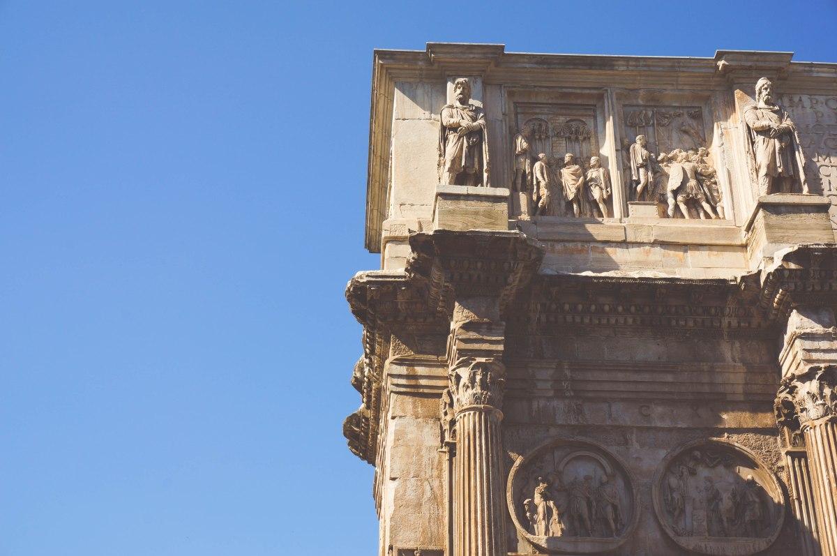 Roma.daytime7