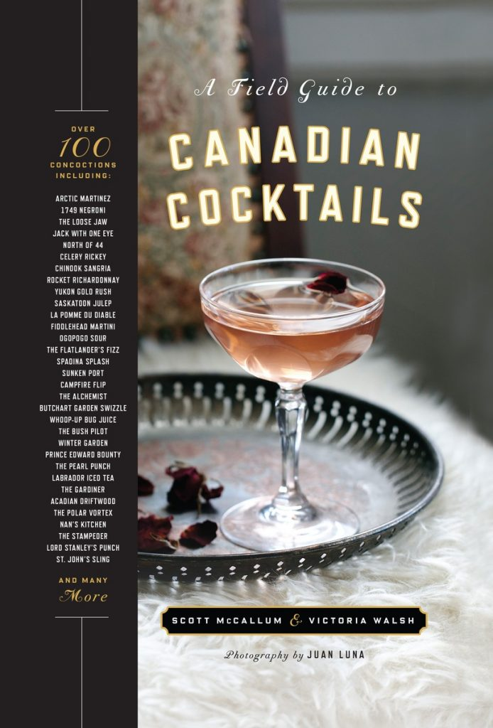 5-a-field-guide-to-canadian-cocktails-walsh-victoria-and-scott-mccallum