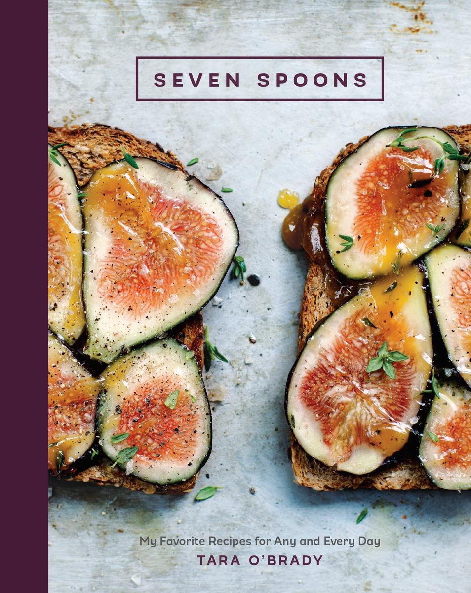 5-seven-spoons-obrady-tara