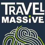 link to travel massive