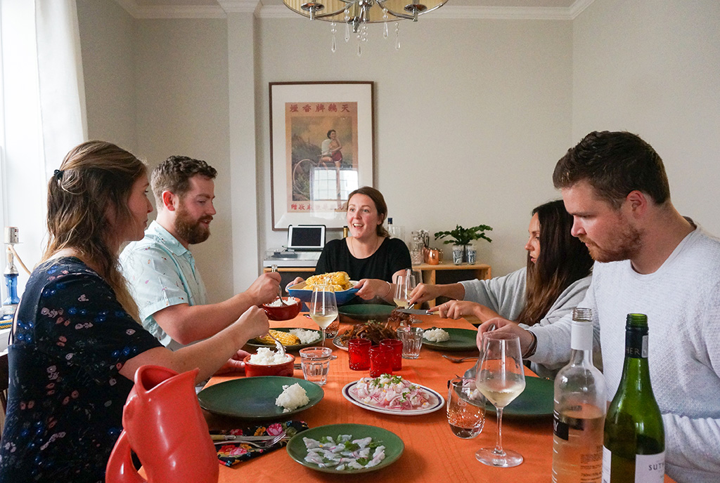 Eating2 ATW12P Peru.TheFoodGirlinTown