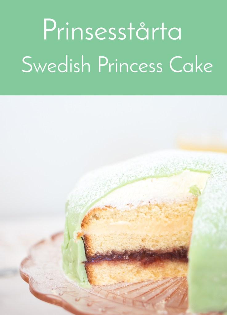 Pinterest.ATW12P.Sweden7
