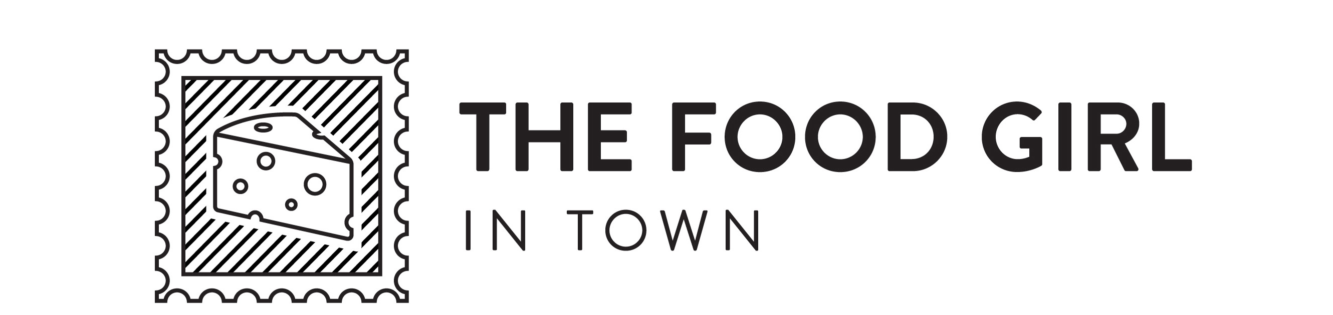 The Food Girl in Town | Food & Travel