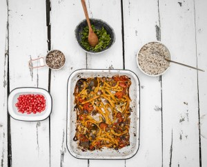 These Roast Tray Bakes Will Change The Way You Use Your Oven