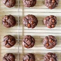 The Best Cookie Recipes To Bake Again (And Again)