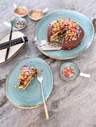 funfetti vanilla cake
