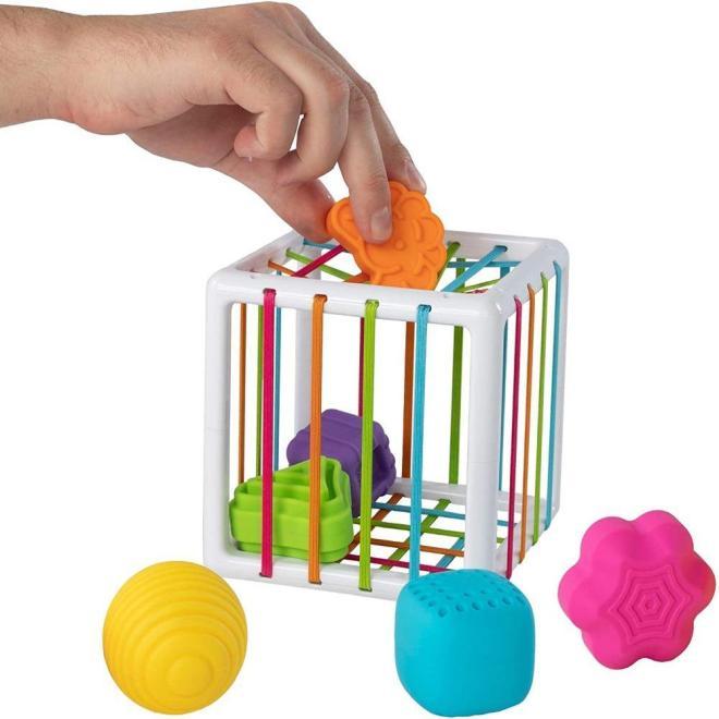 toddler toy guide inny bin