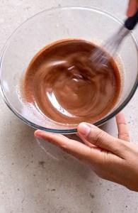 brown butter brownies recipe