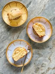 best eggless vanilla sponge cake