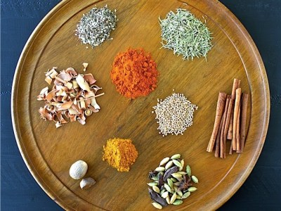 Dining with the Doc: Ways to Spice up Your Child's Palate: Introducing Spice and Adventure