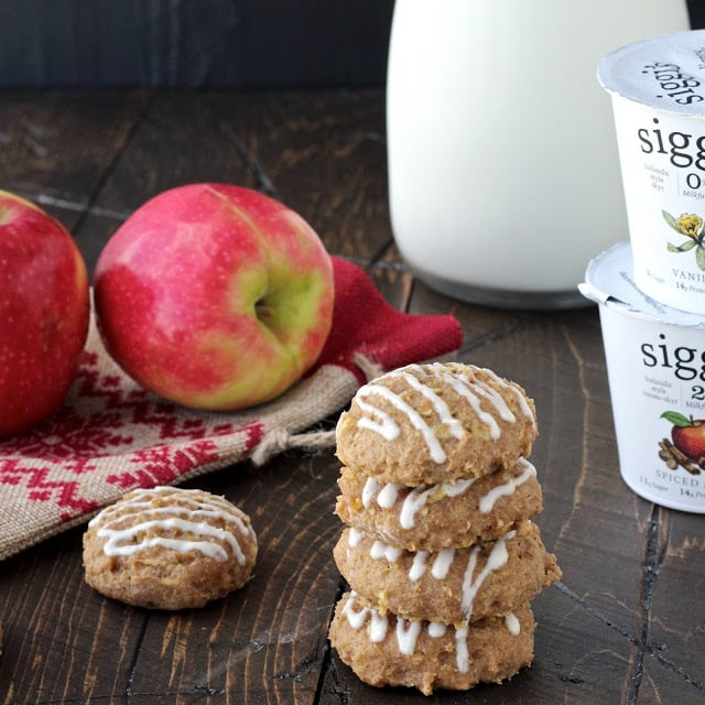 #thereciperedux #siggis #holidaycookies