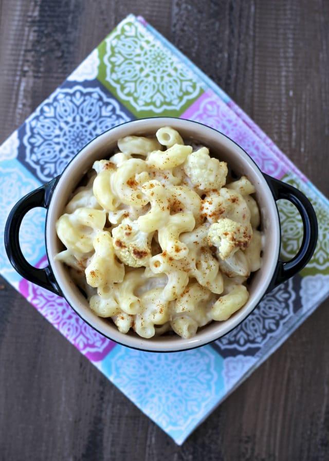 #naturalbabyfood #macandcheese #cookbook