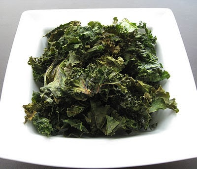 kale-chips-9