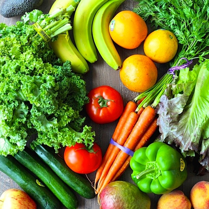 Tips for improving your gut health | @foodiephysician