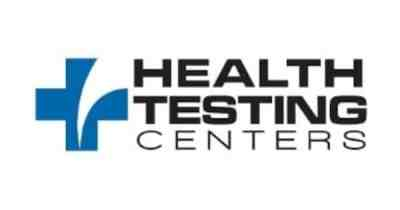 Taking Control of Your Health- Health Testing Centers | The
