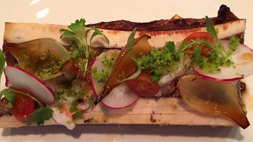 608 Mission Bone Marrow