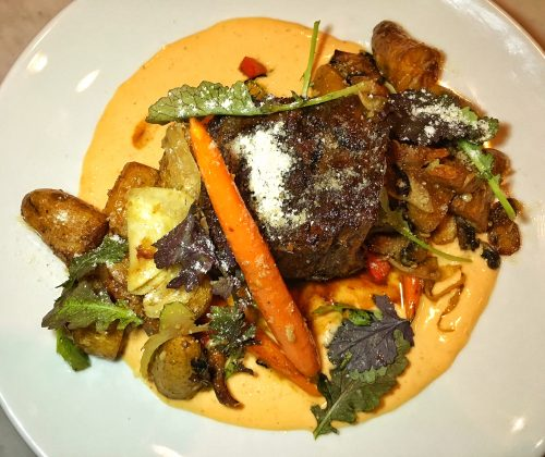 608 Mission Shortribs