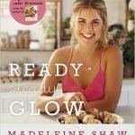 Ready Steady Glow – Book Review