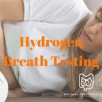 Hydrogen Breath Testing