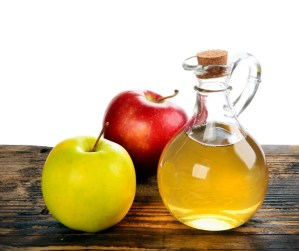 Does Apple Cider Vinegar Help With IBS and Digestive Health?