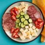 Is The Ketogenic Diet Good For PCOS?